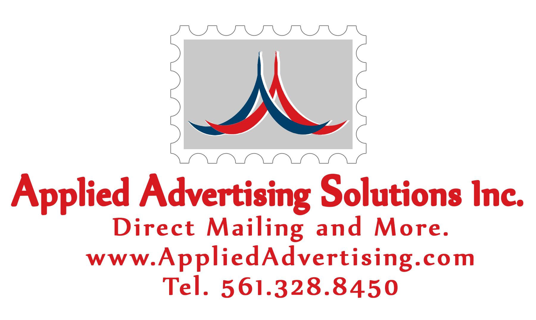 Applied Advertising Solutions